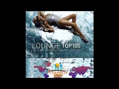 VA   Lounge Top 100