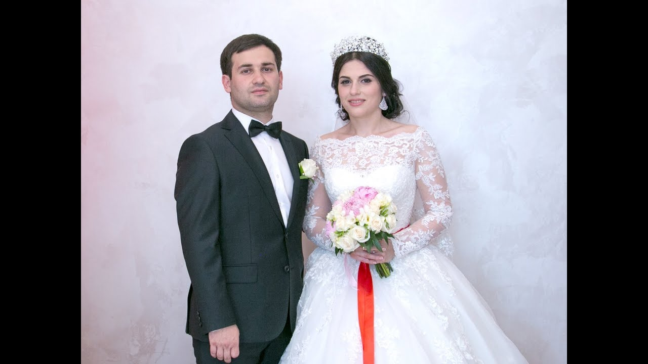 Свадебная музыка турецкая