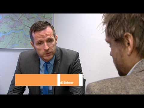JNS Vastgoed en VvE Beheer bij RTL Woontips
