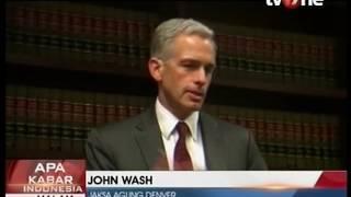 Upaya Dalam Menghilangkan Sentimen Anti Islam Di Amerika – TV One (06/05/16)