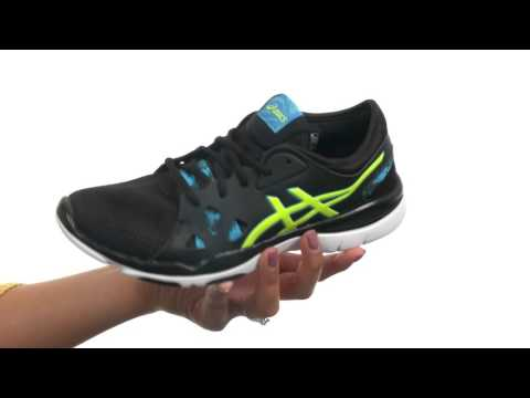 asics-gel-fit-nova™-2-sku:8625506
