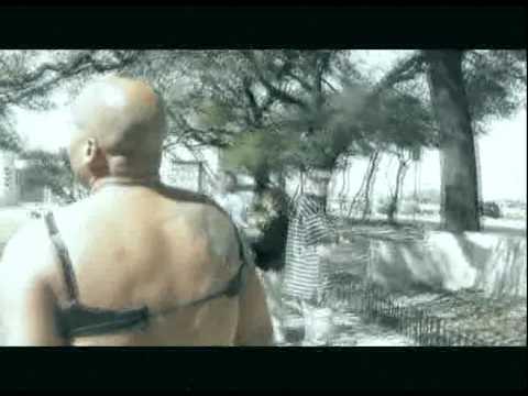 Erykah badu picture naked