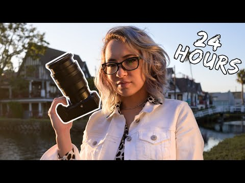 nikon-z6---doing-4-new-things-in-one-day!