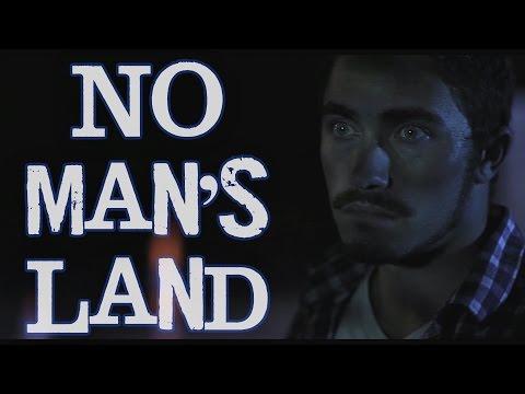 No Man's Land   2017