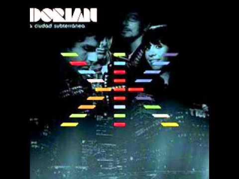 Клип DORIAN - Solar