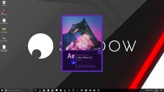 Blade Shadow PC du Futur 3 Test After Effect, Débit Téléchargement et Jeux
