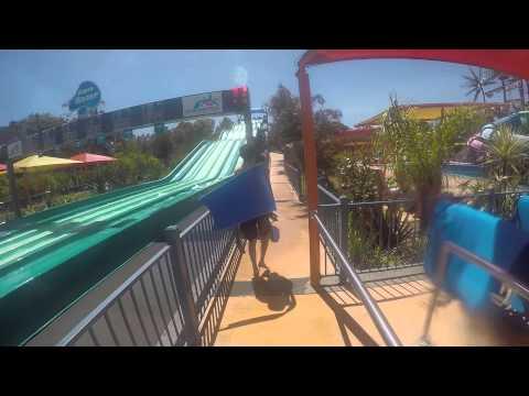 GoPro | Adventure Park Geelong