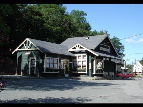Beverly Farms - Beverly, Massachusetts