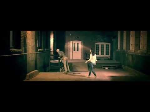 LGS (Le Groupe Swing) - LE TEMPS S'ARRÊTE