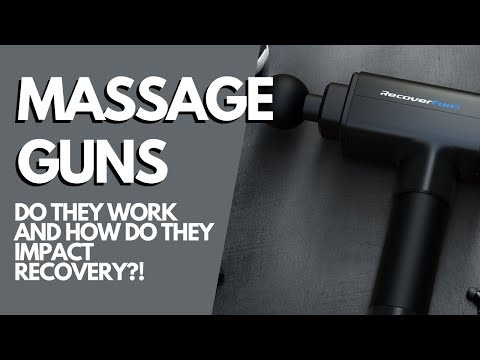 do-massage-guns-even-work?!-how-does-it-work-and-are-they-worth-it?