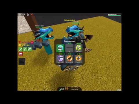 New Mad Games By Coding Abudiak Roblox Part 4 Youtube
