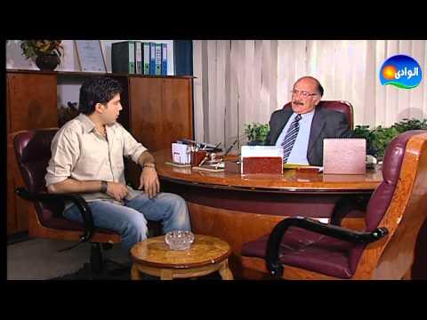 Aly Ya Weka Series - Episode 27 / مسلسل على يا ويكا - الحلقة السابعة والعشرون