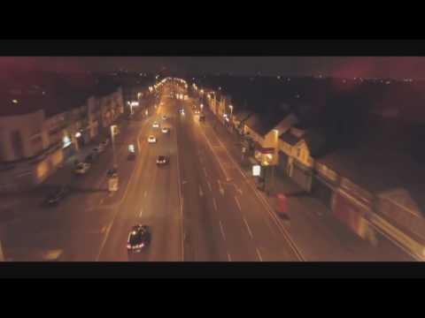 410 BT X Rendo - Whos In The Car (Music Video), Reaction Vid #FRIDAYFIRE #CARNSHILL , #DEEPSSPEAKS