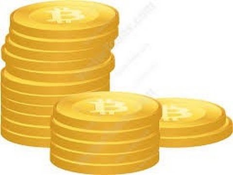 Buy Bitcoins With Credit Card Australia