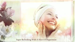 The Refreshing Face Moisturizer Thumbnail