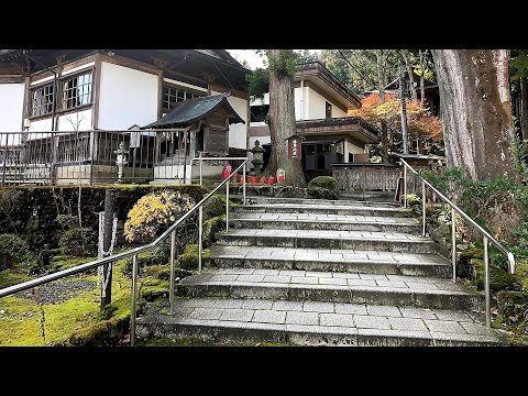 Top rated Tourist Attractions in Sagae, Japan | 2020