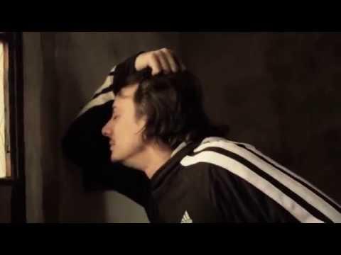 Si Estas Conmigo (Video Oficial) Redimi2