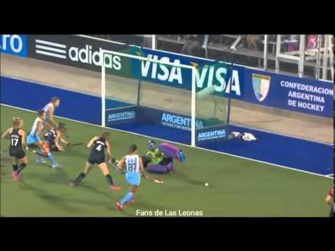 MEXICO vs NUEVA ZELANDA Repechaje Rumbo a Brasil 2014 Martinoli se 'moja' con Oribe TV AZTECA from YouTube · Duration:  13 minutes 25 seconds