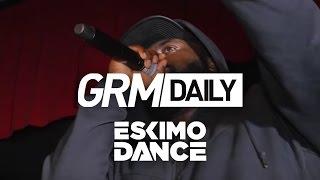 Eskimo Dance - OGz, Lady Lykez, Discarda, Flirta D & More | GRM Daily