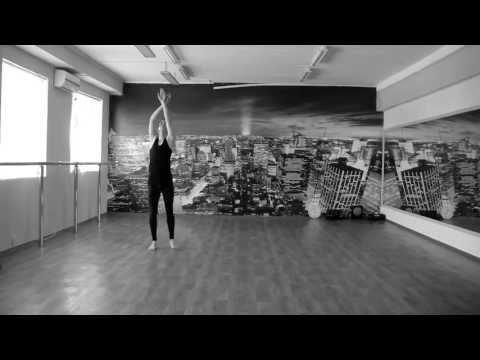 Клип Океан Ельзи - Друг ч.1