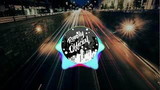 Gambar cover New GVME - Senyum Dalam Luka ft BIG