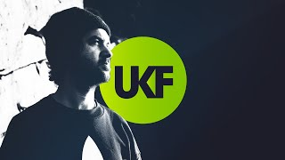 Etherwood - Nowhere To Go But Everywhere