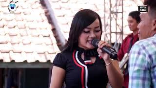 Bisane Mun Nyawang Dede Nurfa - Afita Nada Live Mertasinga 20-03-2019.mp3