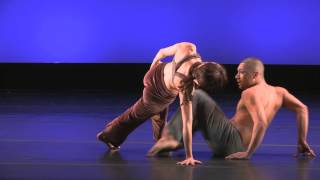 The Carolyn Dorfman Dance Company At 30!