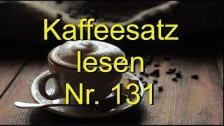 Baixar Kaffeesatz lesen Nr. 131