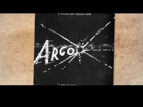 How accurate was the movie Argo?