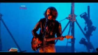 Arctic Monkeys - Cornerstone - Live at Reading Festival 2009 [HD]