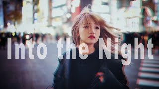 THIS VERY DAY - 「Into the Night」【Official Music Video】