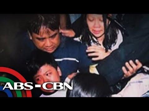 TV Patrol: Suspek sa pagkasawi ng law student, tumangging humarap sa mga magulang ng biktima