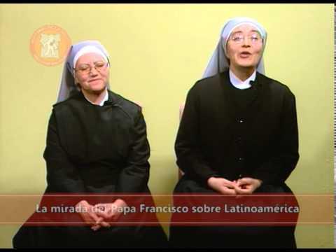 Hermanitas de los Pobres   Pastoral de la Salud