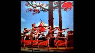 Bijelo Dugme - Pljuni i zapjevaj moja Jugoslavijo (1986)