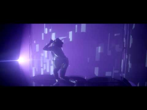 Alina Bea - Live Undone (Official Video)