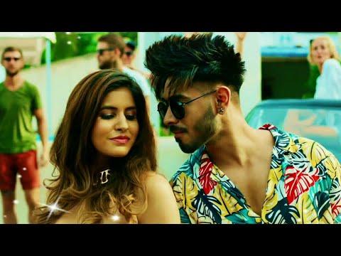 Fashion Karan Sehmbi Whatsapp Status Video | Fashion Song Whatsapp Status