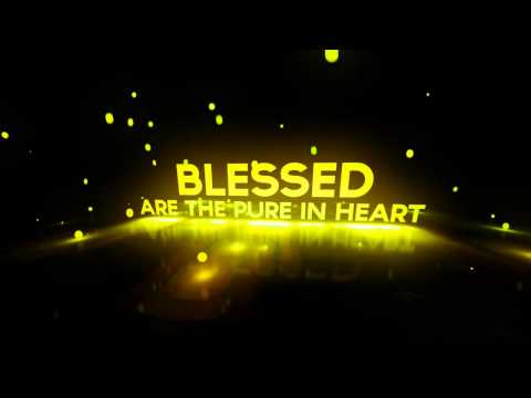 Christian church inspirational welcome worship video free download