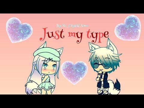 just-my-type