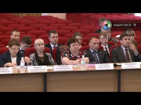 Вакансии компании ОМЕГА - работа в Москве, Санкт
