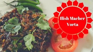 Bangladeshi food video download mp4 mp3 hd mp4 full hd 3gp ilish macher vorta bangladeshi food recipe forumfinder Image collections