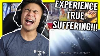 TRY NOT TO SING ANIME OPENINGS - EXPERIENCE TRUE PAIN!!!   Anime Challenge
