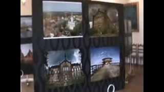 Fotonowiacy-wystawa zdjęć grupy fotograficznej