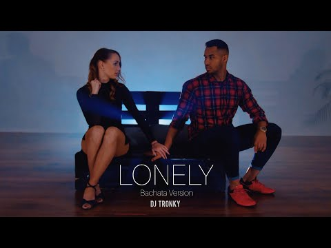 Justin Bieber & benny blanco – Lonely (DJ Tronky Bachata Version) OFFICIAL VIDEO 2020