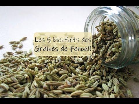 5-bienfaits-des-graines-de-fenouil