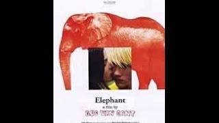 Elephant film und serien auf deutsch stream german online