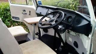 @classiccarinsur [VW Camper Van Insurance http://www.car...]