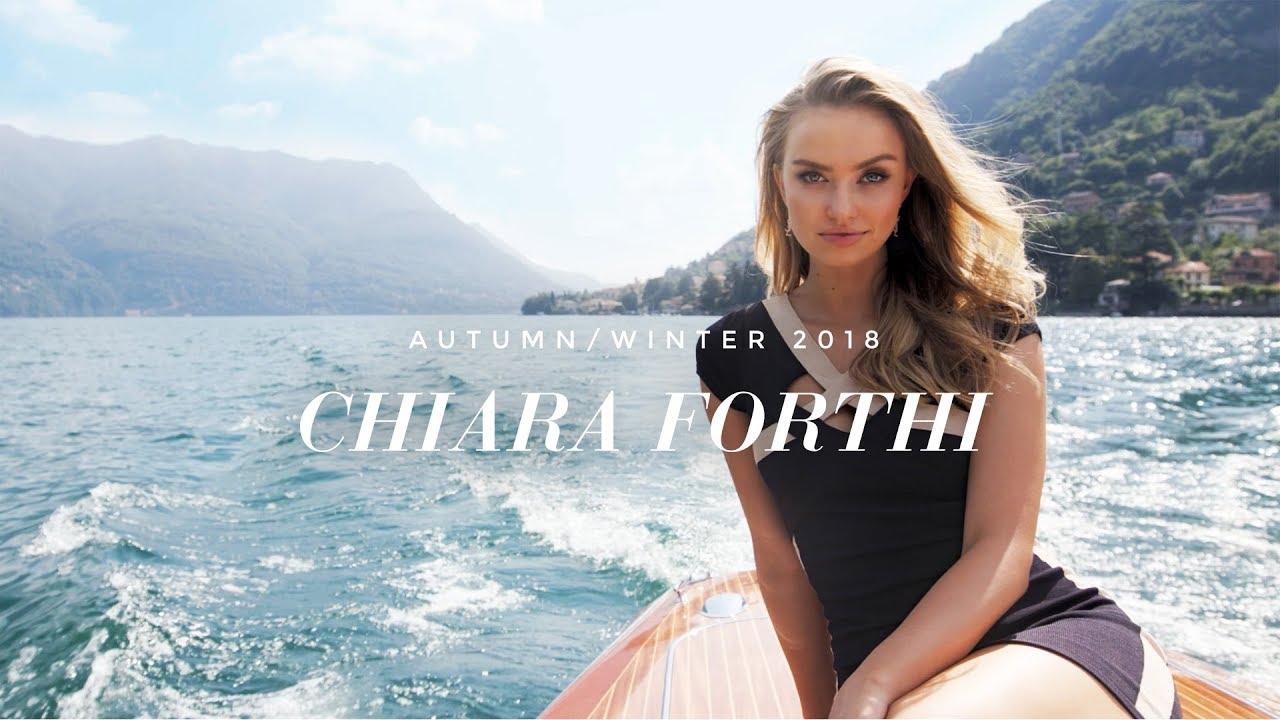 3d84d503 Chiara Forthi® återförsäljare & kläder på nätet | klädbutiker.org