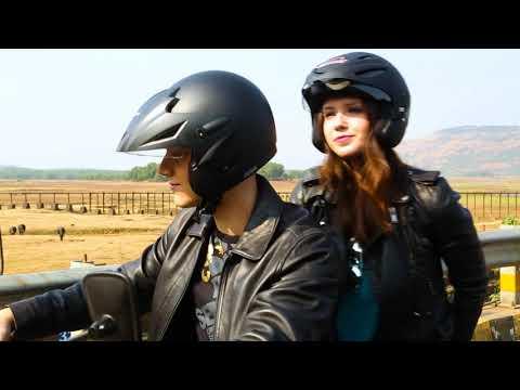 Bajaj Auto Global Film - Just Click