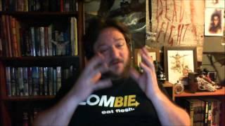 B-Movie Bunker Episode 85:  Divination